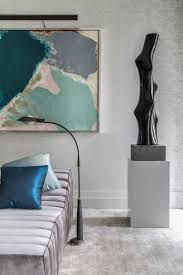 Bedroom Design Questions 10 Questions With U2026 Jamie Drake
