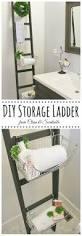 Toilet Paper Shelf Amazing Diy Decor Ideas For Your Bathroom