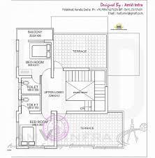 house floor plan layout lovely indian villa designs floor plan layout floor plan indian