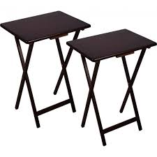 Folding Table Canadian Tire Furniture 4ft Folding Camping Tables Folding Camping Table With