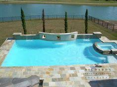 Richards Backyard Solutions by Welcome To Sierra Classic Homes House Things Pinterest Home