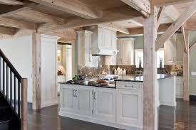 oak white washed cabinets design u2013 home furniture ideas