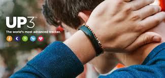 sleep app bracelet images Best sleep trackers 2017 best sleep monitor track improve sleep jpg