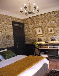 chambre d hote loches chambres d hôtes la closerie jacques chambres d hôtes loches