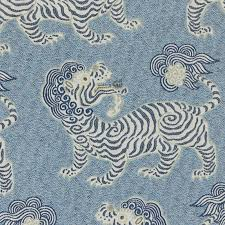 fabric by the yard kathmandu solid porcelain williams sonoma