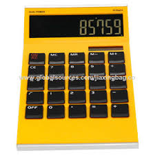 Graphing Calculator With Table Graphing Calculator Manufacturers China Graphing Calculator