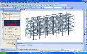 07 steel structure design youtube