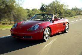 Porsche Boxster Specs - turboboxter 2000 porsche boxster specs photos modification info
