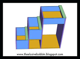 Bunk Bed Ladder Plans Loft Beds Stairs For Loft Bed Beds Ladder Only Stairs For Loft