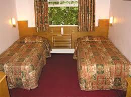 Selfridges Duvet London Hotels Alexandra Hotel Near Hyde Park