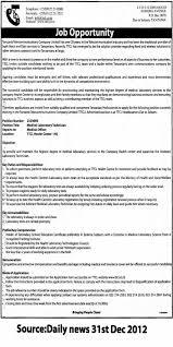 Medical Certification Letter Sle Popular Dissertation Conclusion Ghostwriters Site Ca Dissertation