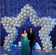 wedding backdrop blue aliexpress buy laser waterfall curtain party wedding