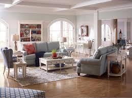 decor styles emejing different decorating styles ideas interior design ideas