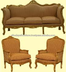 canape louis xv louis xv canapé ensemble buy product on alibaba com