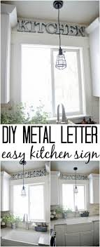 diy kitchen wall art dzqxh com kitchen wall decor lanzaroteya kitchen