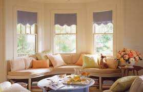 divine your room for bay window treatments plus your room for a
