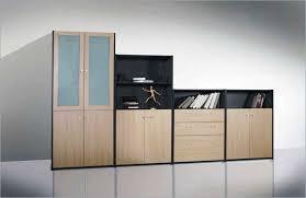 modern filing cabinet modern new 2017 filling cabinet the modern