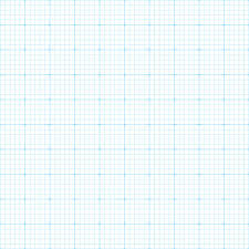 printable squared paper excel graph paper with black lines size math worksheet interactive