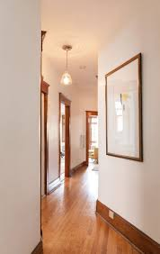 25 best wood baseboard ideas on pinterest decorative wood trim
