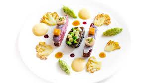 cuisine chagny restaurant maison lameloise à chagny menu avis prix et réservation