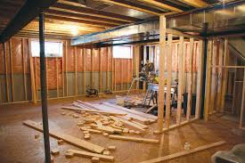 Average Cost Of A Basement Remodel by The 10 Home Improvement Projects That Will Increase Your Home U0027s Value