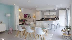 cuisine style cottage anglais cuisine style scandinave images et enchanteur cuisine style cottage