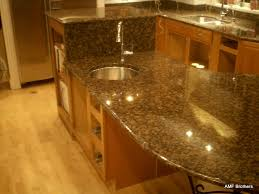 granite countertop how to build kitchen base cabinets backsplash full size of granite countertop how to build kitchen base cabinets backsplash mosaics alaska white