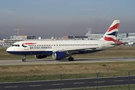 siege a320 aircraft airbus a320 100 200 320 ourairports