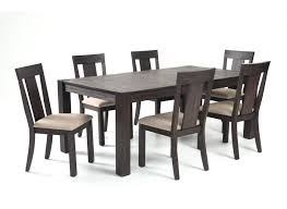 furniture stores dining tables dining room furniture stores wonderful chairs for dining room tables
