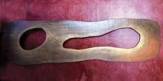 cornici fatte a mano sculture d arredo lade cornici pannelli e design ciondoli e