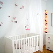 guirlande lumineuse chambre bebe guirlande deco chambre bebe beautiful guirlande lumineuse deco
