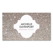 Makeup Business Cards Designs 2061 Best Makeup Artist Business Cards Images On Pinterest