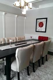 transitional dining room tables articles with transitional dining room tables and chairs tag