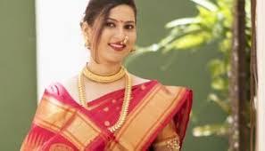 s blouse patterns blouse designs for silk sarees top 21 pattu blouses