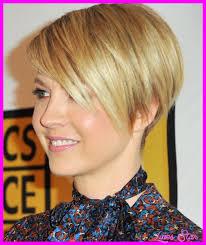 very very short bob hair very short bob haircuts livesstar com
