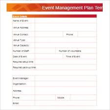 wedding planning list template 21 free party planning templates pdf excel word example ideas