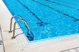 swimming pool expert witness advises on death at resort swimming pool