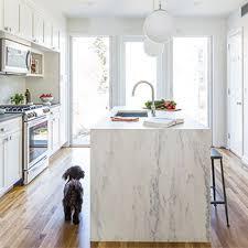 home design interior photos barker freeman