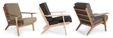 hans wegner plank sofa photo hans wegner plank sofa images hans wegner replica 3 seat