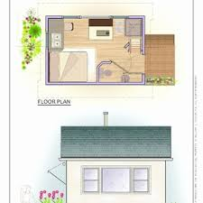 leed house plans modern house plans small solar plan tiny simple passive off grid