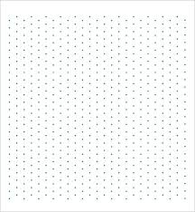 printable isometric paper a4 isometric dot paper 7 free download for pdf