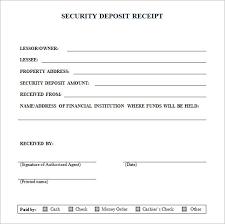 delivery receipt form hitecauto us