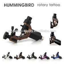 hummingbird rotary tattoo machine 1 buy tattoo rotary machine