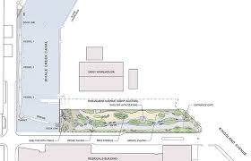 Partners In Building Floor Plans Design Commission Design Awards