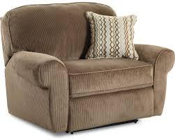 Swivel Recliner Chairs Furniture Lane Recliner Swivel Rocker Recliner Chair Lane
