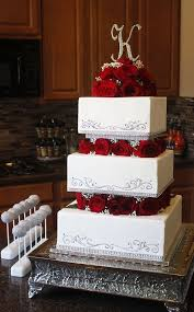 1561 best ideas wedding cakes u0026 toppers images on pinterest