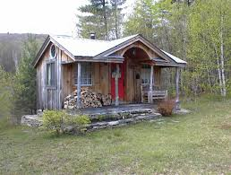 Best Cottage House Plans Cabin House Plans Excellent Small Cabin Designs And Floor Plans
