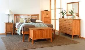 Light Wood Bedroom Light Wood Bedroom Ideas Aciu Club