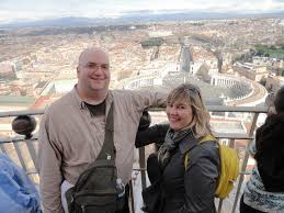 catholic trips to rome about us and catholic pilgrimages to rome