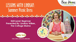 Uncategorized M Is For Mama by The Cottage Mama Blog Sewing Cooking Crafting